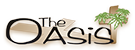 The Oasis Group | Community, Business, Fellowship -